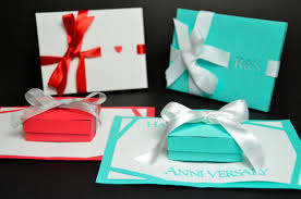 gift box pop up card template creative pop up cards