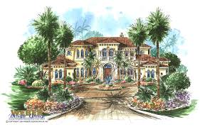 spanish home plans with courtyards tuscan home plans with courtyards alovejourney me