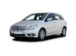 used blue mercedes benz b class for sale rac cars
