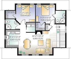 Craftsman Garage With Apartment Plan 27 Best Garage Apt Images On Pinterest Garage Apartments