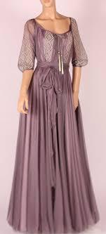 rochie etno rochie adelina costume ii si camasi stilizate