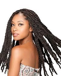 toyokalon soft dread hair sensationnel hair you love to wear