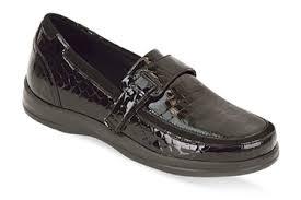 Wedding Shoes Extra Wide Width Extra Wide 3e 14e Innovate Comfort Shoes