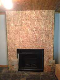 durata dry stack stone fireplace u2013 hicksville ohio jeremykrill com
