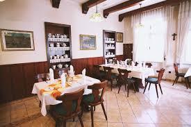 gastronomy old wine press restaurant mor