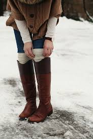 117 best ugg boots images on pinterest shoes casual and