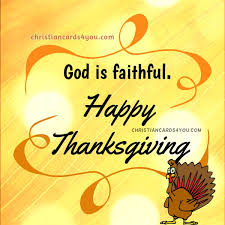 happy thanksgiving 2017 christian card christian cards for you