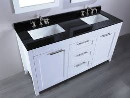 Double Trough Sink Bathroom Vanity Commercial Trough Sink Bathroom Inspiration Home Designs