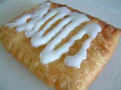 Toaster Strudel Designs Toaster Strudels Strudel Design Ideas Pinterest Toaster
