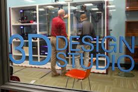 Picture Studios Studios University Libraries Virginia Tech