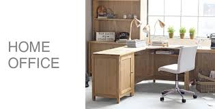 Home Office Furniture Desk Office Furniture Desks Chairs Harvey Norman Ireland