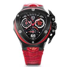 amazon com tonino lamborghini 3018 spyder men u0027s chronograph watch