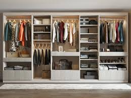 neoteric design wardrobes closet wonderfull bedroom closets and