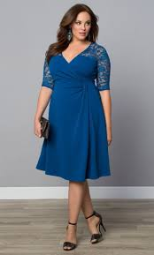 best 25 plus size lace dress ideas on pinterest mermaid beaded