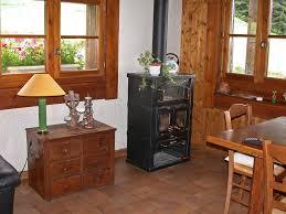 chambre d hote thones chambre d hôtes chalet des burdines bed breakfast in thônes en