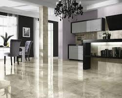 kitchen marble backsplash tiacelise com i 2017 10 black kitchen tiles kitche