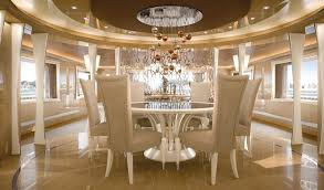 salone del mobile 2016 trends for dining room decor