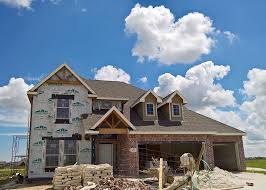 Hovnanian Home Design Gallery 408 Stockport Drive League City Tx 77573 Har Com