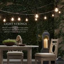 how to string cafe lights 103 best patio lights images on pinterest backyard patio garden