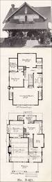 best 25 craftsman bungalow house plans ideas on pinterest