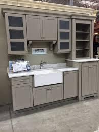 Luxury Kitchen Cabinets Luxury Kitchen Cabinets Martha Stewart Kitchen Cabinets