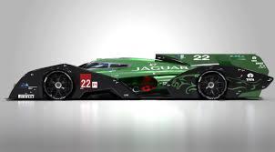 lamborghini cnossus supercar concept version jaguar xjr 19 concept by mark hostler hypercars le sommet de l