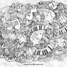 doodle vectors free doodles vector free