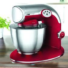 cuisine multifonction cuiseur robots de cuisine multifonctions de cuisine de cuisine
