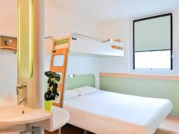 prix chambre ibis budget cheap hotel nimes ibis budget nimes centre gare