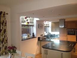 interior solutions kitchens kitchen design kitchen installation liverpool units