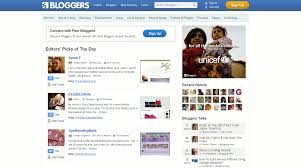 blogger com spellbinding nails bloggers com has featured my blog as a one of