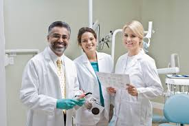 about the mds massachusetts dental society