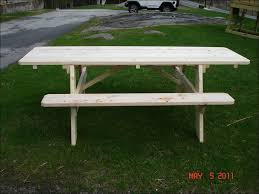 exteriors octagon poker table woodworking plans picnic table