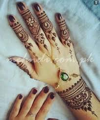 is henna tattoo safe latest mehndi designs 2013 latest mehndi