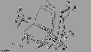 diagrams 652899 john deere 270 skid steer wiring schematic u2013 john