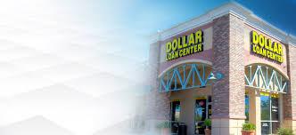 signature loans u0026 car title loans dollar loan center