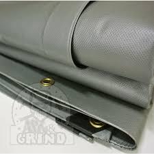 Ebay Carport Metal Garage Carport Canopy Shelter Single Car Aluminum Shed Kit