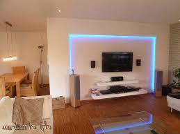 Wohnzimmer Ideen Heller Boden Beleuchtung Wohnzimmer Decke Modern Indirekte Led Beleuchtung