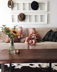 home design furniture kendal our home through instagram kassandra dekoning