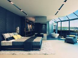 luxury bedrooms furniture homes bedroom bathroom mansions interior