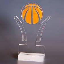 placas 20 tienda de trofeos deportivos personalizados trofeo baloncesto reconocimiento trofeos personalizados