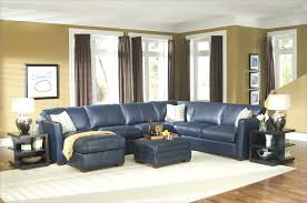 Navy Sectional Sofa Light Blue Sectional Furniture Navy Sectional Sofa