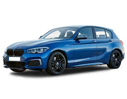bmw one series price bmw 1 series 2017 price specs carsguide