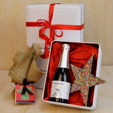perth australia hamper basket christmas gift ideas nosh gourmet