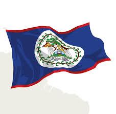 Belize Flag Länderkunde Warum Die Mennoniten Für Belize So Wichtig Sind Welt