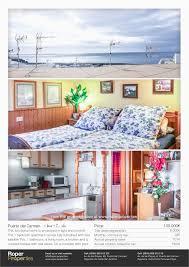 two bedroom apartments san antonio amazing 2 bedroom apartments in san antonio all bills paid elegant