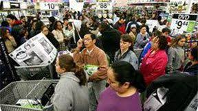best black friday deals by category black friday deals 10 best resources