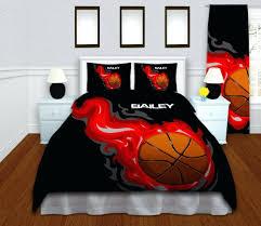 girls full bedding sets basketball duvet covers uk basketball duvet covers chicago bulls