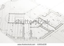 Blueprint Homes Floor Plans House Plan Stock Images Royalty Free Images U0026 Vectors Shutterstock