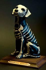 best 25 dog skeleton ideas only on pinterest animal anatomy